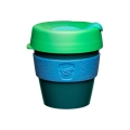 KeepCup - Original - Eddy - SML - 227 ml