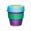 KeepCup - Original - Element - SML - 227 ml