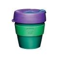KeepCup - Originals - Forest - SML - 227 ml