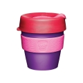 KeepCup - Original - Hive - SML - 227 ml