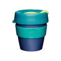 KeepCup - Original - Hydro - SML - 227 ml