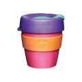 KeepCup - Original - Kinetic - SML - 227 ml