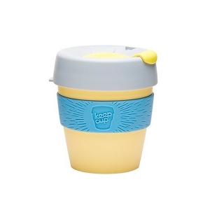 KeepCup - Originals - Lemon - SML - 227 ml