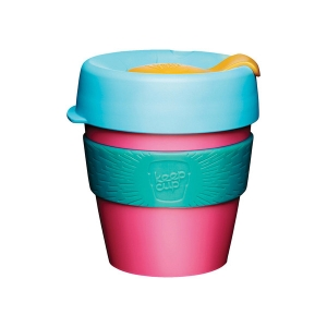 KeepCup - Originals - Magnetic - SML - 227 ml