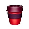 KeepCup - Original - Manzanita - SML - 227 ml
