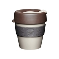 KeepCup - Originals - Natural - SML - 227 ml
