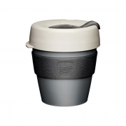KeepCup - Original - Nitro - SML - 227 ml