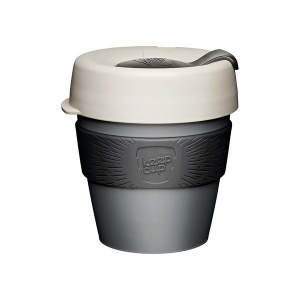 KeepCup - Original - Nitro - SML - 227 ml