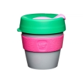 KeepCup - Originals - Sonic - SML - 227 ml