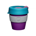 KeepCup - Original - Sphere - SML - 227 ml
