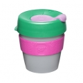 KeepCup - Original - Trip - SML - 227 ml