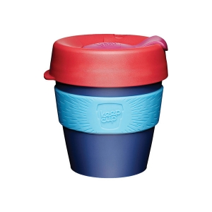 KeepCup - Original - Zephyr - SML - 227 ml
