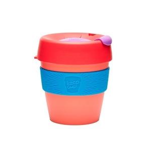 KeepCup - Original - Tea Rose - SML - 227 ml