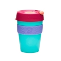 KeepCup - Originals - Blossom - MED - 340 ml