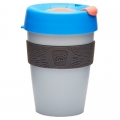 KeepCup - Originals - ASH - MED - 340 ml