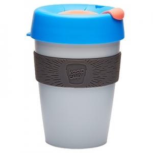 KeepCup - Originals - ASH - MED - 340 ml