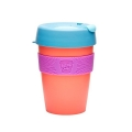 KeepCup - Originals - Apricot - MED - 340 ml