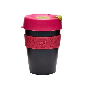 KeepCup - Originals - Cardamom - MED - 340 ml