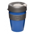 KeepCup - Originals - Cupcake - MED - 340 ml