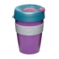 KeepCup - Originals - Dino - MED - 340 ml