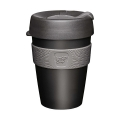 KeepCup - Originals - Doppio - MED - 340 ml