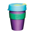 KeepCup - Originals - Element - MED - 340 ml