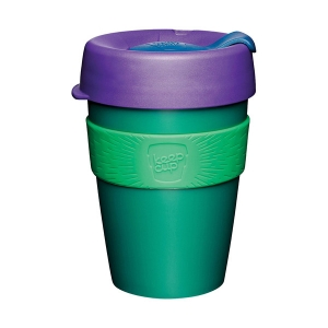KeepCup - Originals - Forest - MED - 340 ml
