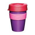 KeepCup - Originals - Hive - MED - 340 ml