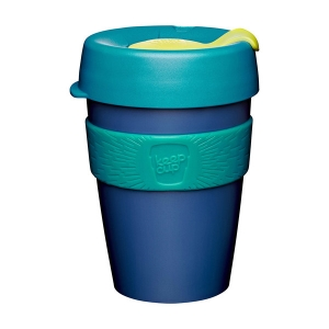 KeepCup - Originals - Hydro - MED - 340 ml