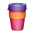 KeepCup - Originals - Kinetic - MED - 340 ml