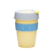 KeepCup - Originals - Lemon - MED - 340 ml