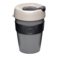 KeepCup - Originals - Moka - MED - 340 ml