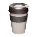 KeepCup - Originals - Mythos - MED - 340 ml
