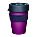 KeepCup - Originals - Rowan - MED - 340 ml
