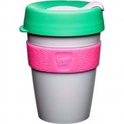 KeepCup - Originals - SONIC - MED - 340 ml
