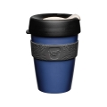 KeepCup - Originals - Storm - MED - 340 ml