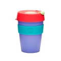 KeepCup - Originals - Watermelon - MED - 340 ml