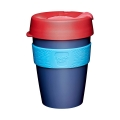 KeepCup - Originals - Zephyr - MED - 340 ml