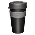 KeepCup - Originals - Doppio - LRG - 454 ml