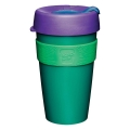 KeepCup - Originals - Forest - LRG - 454 ml