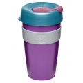 KeepCup - Originals - Hippo - LRG - 454 ml