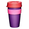 KeepCup - Originals - Hive - LRG - 454 ml