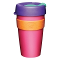 KeepCup - Originals - Kinetic - LRG - 454 ml