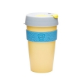 KeepCup - Originals - Lemon - LRG - 454 ml