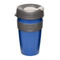 KeepCup - Originals - MaWam - LRG - 454 ml
