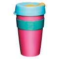 KeepCup - Originals - Magnetic - LRG - 454 ml