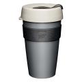KeepCup - Originals - NITRO - LRG - 454 ml