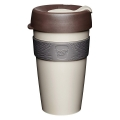 KeepCup - Originals - Natural - LRG - 454 ml