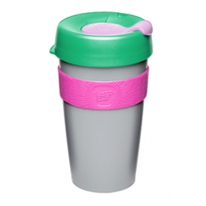KeepCup - Originals - Pearl - LRG - 454 ml