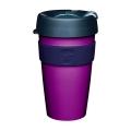 KeepCup - Originals - Rowan - LRG - 454 ml